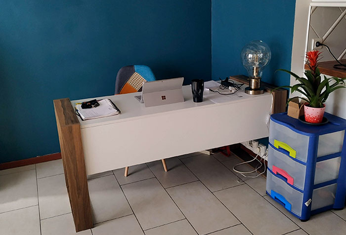 espace_coworking05
